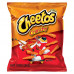 Frito-Lay Flavor Mix Chips and Snacks Variedad Paquete (50 pk.)